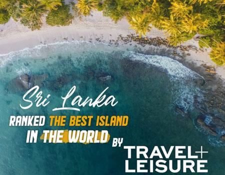 Global campaign to promote Sri Lanka tourism Sri-lanka-tourism-awards-and-achievements-in-2020-2019-4