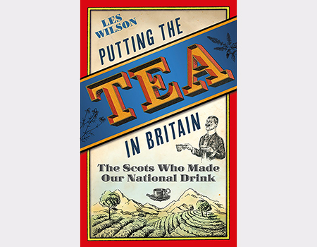 Meet the north-east planters and pioneers who brewed up a storm in a teacup