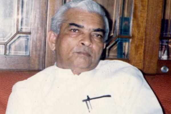 General Ranjan Wijeratne