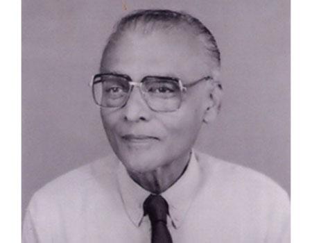 My Memoirs of the Plantations of Ceylon