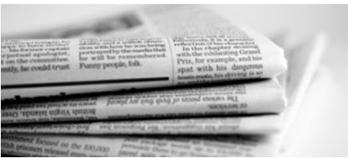 Media Articles